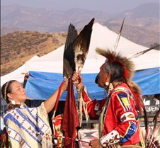 San Manuel Pow Wow 10 11 2009 1 (278)