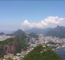 Views of Rio (3)