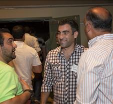 Ararat_A_Division_Reunion_08Sep2013_140
