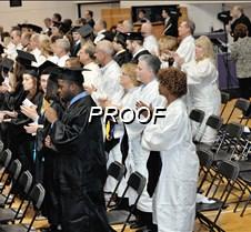 ACU Grad 2012_030