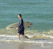 Waikiki Beach24 4-30-05