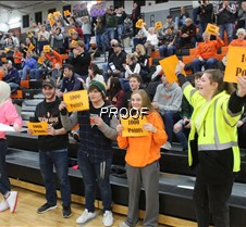 GBB 1,000 point signs 1