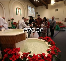 Baptismal day Feb 14 2014 (211)