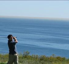 2007 ACC Golf Tournament