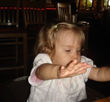 Pictures 075
