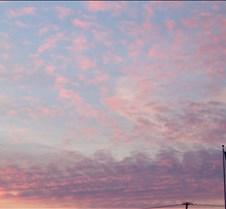 sunset01242005_3