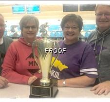 chamber bowling winner