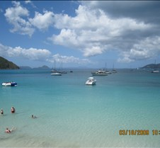 IMG_4160 BVI, boats from far and near