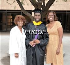 ACU Grad 2012_073