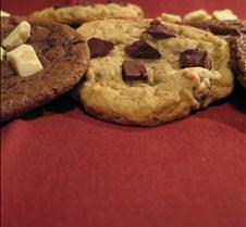 Cookies 120