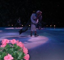 Disney on Ice Dec 2003 007