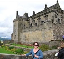 Scotland 2015 011