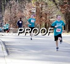 021713_Kids-Run-Line02