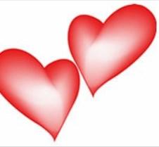 all-hearts
