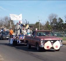 Trivia Parade 05 289