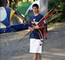 09_Family Camp_135