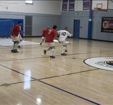 Indoor Soccer 2016 Ararat 6225