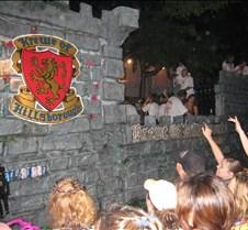 FantasyFest2006-185