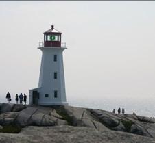 Nova Scotia  4