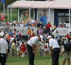 37th Ryder Cup_036