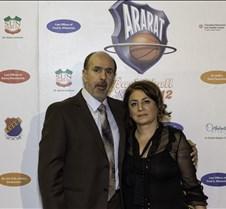 Ararat_Basketball_Night_Nov2012_165