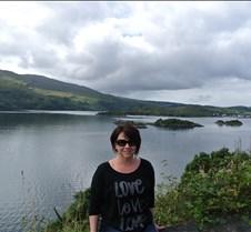 Scotland 2015 115