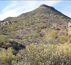 Scottsdale, Arizona 137