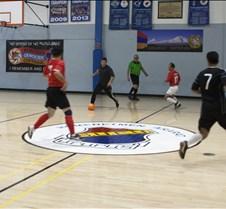 Indoor Soccer 2016 Ararat 6047