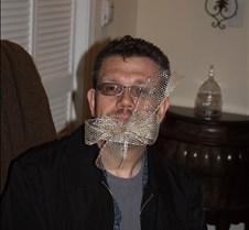 Christmas 2007_004