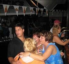 MOTM_2006-136