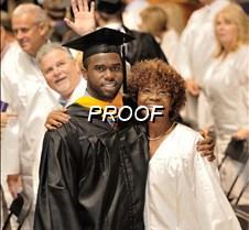 ACU Grad 2012_062