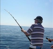 Fishing 2008 043