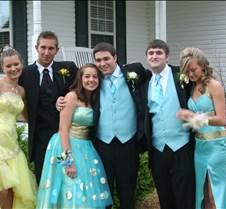 Prom 2008 174