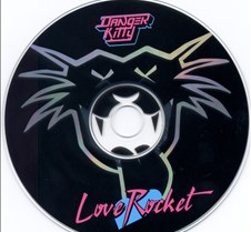 LoveRocket_CD