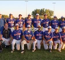 base team 16-18