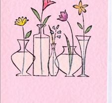 Flowers_in_vases(handpainted)