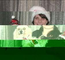 December 2007 041