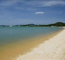 Bophut Beach