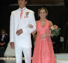 Andy & Kayla(2)
