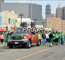 2013 Parade (325)