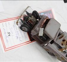 RT 66 2011 Model Cars (16)
