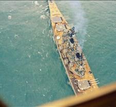 045  Battleship New Jersey
