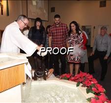 Baptismal day Feb 14 2014 (32)