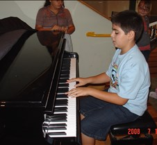2008 SDC WEEK 1 063