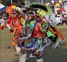San Manuel Pow Wow 10 11 2009 1 (49)