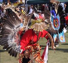 San Manuel Pow Wow 10 11 2009 1 (16)