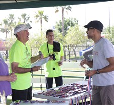Mayors Run 5 20 12 (512)