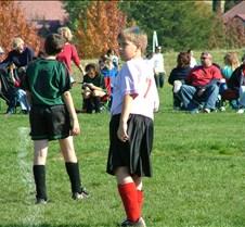 soccer 1129