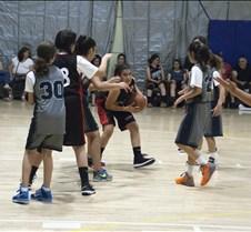 41st Navasartian Games 2016 7617