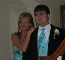 Prom 2008 057